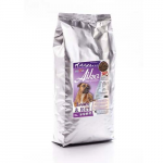 COBBYS PET AIKO SUPER PREMIUM LAMB & RICE 15kg 25/12