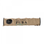 434-436455 - EBI D D HOMECOLLECTION CAT TUNNEL PURA VIDA 120x25x25cm JUTE 572b11612d0